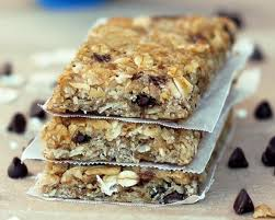 weight watchers smartpoints pointsplus quaker style chewy granola bars