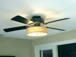 hunter ceiling fan light not working hunter fan light cover harbor breeze ceiling fan light cover