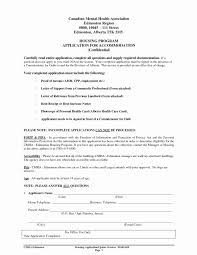 Resume Reference Page Format | Resume For Study