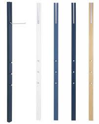 Coat Rack Part Coat Rack Designs For The Hanging Of Things Part 100 Coat Racks 81