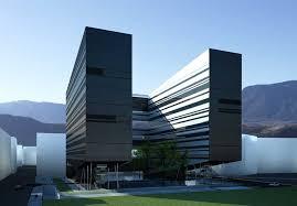 high tech modern architecture buildings. Perfect Modern Bolzano Building For High Tech Modern Architecture Buildings