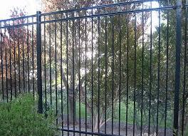 decorative metal fence panels. Decor Steel Fence Panels With The Best Online! Decorative Metal