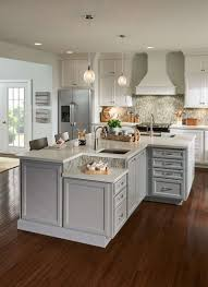 home depot kitchen cabinets in stock. Home Depot Kitchen Cabinets Prices Remodeling Cost Cheap Elegant In Stock T