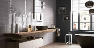 contemporary small bathrooms modern tile backsplash kitchen floor tiles home depot bathroom ideas in brown theme