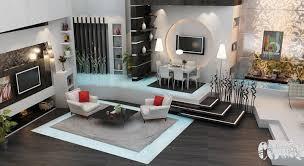 interior design living room 2012. Living Room Ideas 2012 Interior Design Tips D