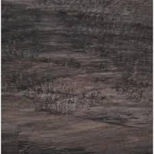 tlc massimo black ash luxury vinyl flooring 5272 png
