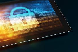 Why Is Data Protection So Important Privacy Data Protection
