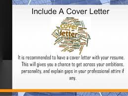 how to make a resume by new career shiksha