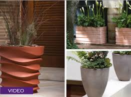 crescent garden planters. Crescent Garden | Planters, Watering Cans, Sprayers. Planters
