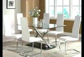 full size of small round kitchen table decorating ideas elegant dining room decoration of dinner awes