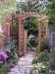 Small Picture Garden Arbor Ideas Garden Arbor Designs Arbor Tool Galleries