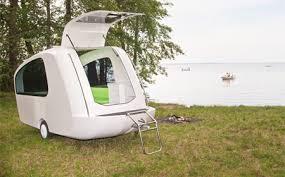 Small Picture Camper Boat
