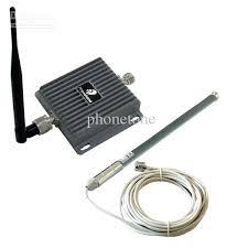 cell phone antenna booster app signal iphone diy internal