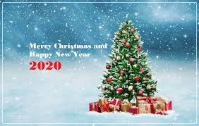 New Year 2020 Hd Wallpaper Hintergrund 2560x1623 Id