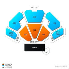 Always Up To Date Bjcc Concert Hall Seating Chart Agganis