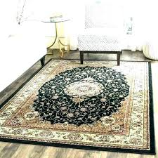 6 square rug square rugs 6 square rug 6 x 6 square rug small size of