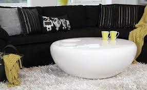 topic to round white coffee table writehookstudio com modern swivel high gloss homegenies l 61ed81eab8d