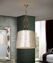 part of a range including wall light flush drums