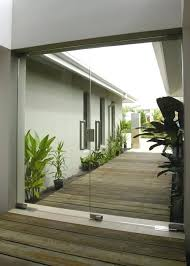 frameless glass doors nifty glass front door about remodel fabulous home fantasy and 2 frameless glass