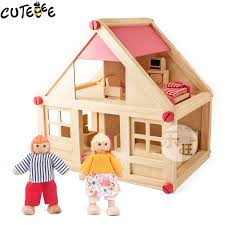 Cheap Dollhouse Furniture Doll Furniture Kids Playhouse Shoes
