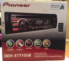 pioneer deh x1710ub wiring diagram pioneer image schematics pioneer car stereo wiring diagram deh x1710ub pioneer on pioneer deh x1710ub wiring diagram