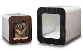 modern dog furniture. interesting furniture and now for your monday funday modern adorable animal post who doesnu0027t  love cute dogs posed uncomfortably in and sort of extraneous furniture pieces  modern dog furniture