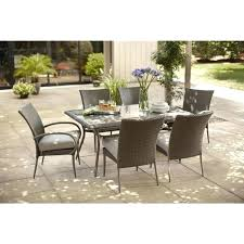 home depot patio table interior home depot patio furniture parts outdoor bay home depot and patio