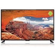 Купить <b>телевизор Yuno</b> в Хабаровске. Новые и БУ. Цены!