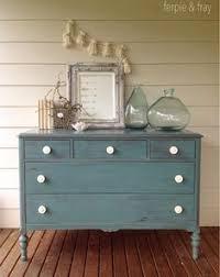 painted furniture union jack autumn vignette. Inspire Me Please- Linky Party | Neutral Color Palettes, Union Jack Dresser And Painted Furniture Autumn Vignette