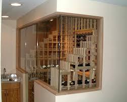white wine rack cabinet. Wine Rack Furniture Contemporary Systems Perth . White Cabinet
