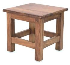 black wood end tables white and table large size of coffee round dark dining nz