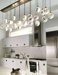 image contemporary kitchen island lighting. Contemporary Pendant Lights For Kitchen Island Lighting Fabulous Best Images . Image E