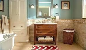 gorgeous home decorators collection bathroom vanities vanity charming