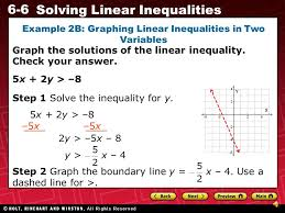 10 example 2b graphing