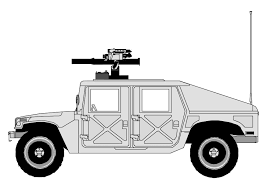 Small Picture Army Vehicles Coloring Pages Coloring Coloring Home