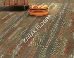 Interface carpet tile Texture Interface Carpet Tile With Glass Cloth Bac Pvc Vinyl Floorings Manufacturer Wooden Laminated Floorings Interface Carpet Tile With Glass Cloth Bac Manufacturer Interface