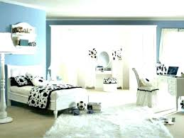 cute teenage room decor diy bedroom ideas for small rooms best teen ly on full size
