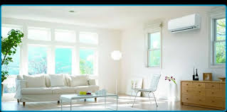 air conditioning options. air conditioning types available. options
