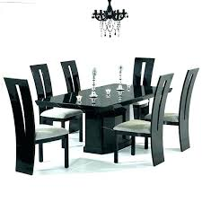 6 seat dining table 6 chair dining tables dining table and 6 chairs dining tables for