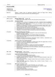 Cv Template Job Centre 2 Cv Template Pinterest Resume Cv