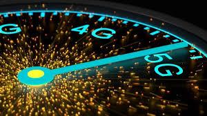 Brasil está se preparando para receber rede 5G no próximo ano - Canaltech