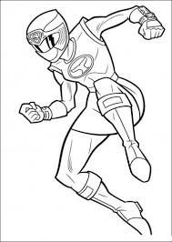 Small Picture Red Wind Girl Power Rangers Coloring Pages Super Heroes Coloring