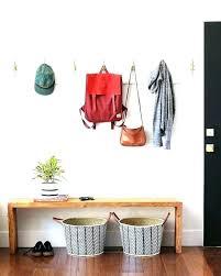 cool wall hooks wall hooks wall hooks clothing hooks entryway coat hooks vintage entryway coat hooks