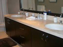 diamond bathroom cabinets. Diamond Freshfit Ballantyne Freestanding Mocha With Ebony Glaze For Bathroom Cabinets At Lowes Prepare