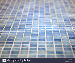 blue bathroom floor tile. Mosaic Floor, Blue, Tiles, Tiled, Mosaic, Bathroom, Bath, Bathroom Turquoise, Light Pattern, Squares, Blue Floor Tile O
