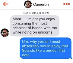 20 of the funniest pick up lines on the
