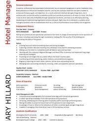 Conference Manager Cover Letter SlideShare