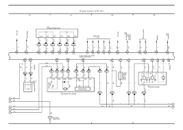 2005 tacoma wiring diagram 2005 image wiring diagram repair guides overall electrical wiring diagram 2005 overall on 2005 tacoma wiring diagram