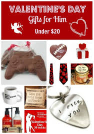 valentines day gifts for him marvelous tasting mens design ideas 4