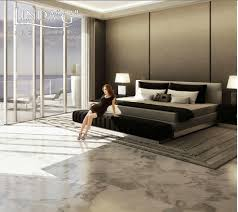 The Residences By ARMANI CASA In Sunny Isles Beach